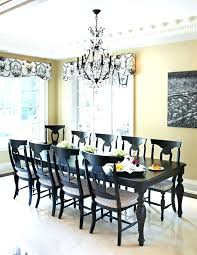 Dining Table And 10 Chairs Dining Table 10 Seater Brilliant Dining Room Tables For Seat