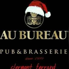 Au Bureau Restaurant Clermont Ferrand Facebook 3 092 Photos Le Bureau Clermont Ferrand