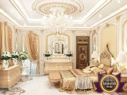 cozy bedroom interior design of luxury antonovich design katrina