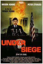 etat de siege siege 1986
