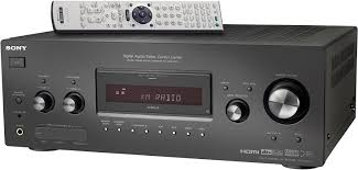 sony str dg800 a v home theater receiver amazon co uk hi fi