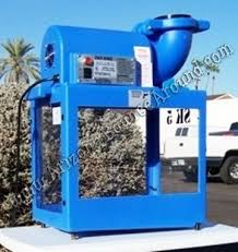 snow cone rental snow cone machine rentals scottsdale az machine rental