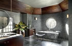 spa like bathroom designs spa bathroom design freetemplate