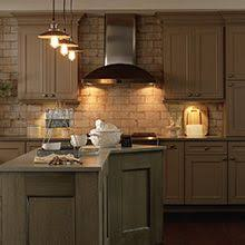Best Cabinet Decora Images On Pinterest Corner Cabinets - Corner cabinets kitchen