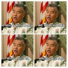 Hawaiian Memes - da kine hawaiian memes home facebook