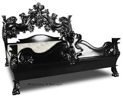 26 best gothic bedroom ideas images on pinterest gothic bedroom king arthur bed black