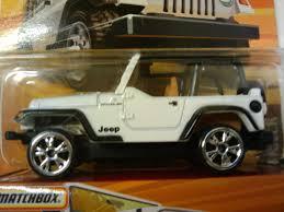 jeep wrangler easter eggs image superfast jeep wrangler jpg matchbox cars wiki fandom