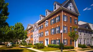 multifamily king of prussia u0027s morgan properties buys multifamily portfolio in