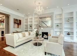 beautiful livingroom beautiful white living room ideas design pictures designing idea