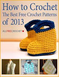 amigurumi pattern pdf free how to crochet the best free crochet patterns of 2013