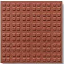 non slip bathroom tiles 30 best commercial floor tiles images on pinterest warehouses