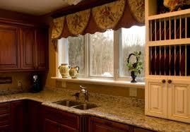 custom kitchen cabinets cost kitchen cabinet prices pictures ideas custom kitchen cabinets cost bright custom made kitchen cabinets uk tags custom kitchen
