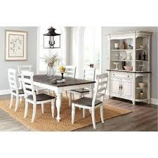 dining table french country u2013 rhawker design