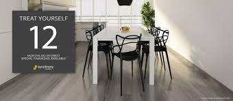 Dining Room Flooring The Flooring Factory Direct From Our Factory To Your Home