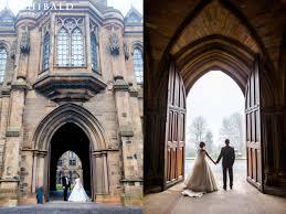 wedding arches glasgow an glasgow post wedding shoot wedding photographer