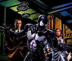 spider man 34 spider men spider verse den geek