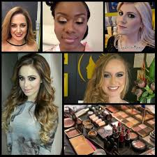 Makeup Classes In Baton Rouge Makeup Artist Cles London Ontario Mugeek Vidalondon