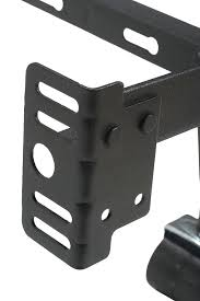 king bed frame support medium size of bed king bed frame support