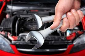 nissan finance bpay number taskforce auto electrician u0026 mechanic services mechanics u0026 motor
