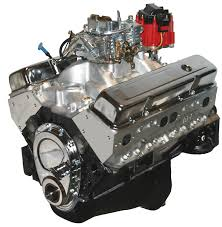 kenworth engines blueprint engines gm 383 c i d 430hp stroker base dressed crate