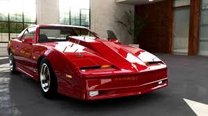 Pontiac Trans Am Pics Pontiac Firebird Trans Am Gta Pontiac Firebird Trans Am Gta