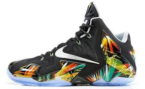 2014 new nike lebron 11 everglades sale 109 http www
