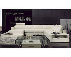 sofa modular couch modern sectional couches sleeper sofas large