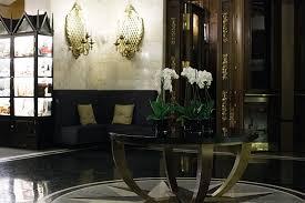 main entrance hall design hilton moscow leningradskaya hotel diana cloudlet