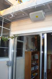 Patio Sound System Design by Mw Home Wiring