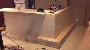 appealing how to build a bar with cabinets 40 for your wallpaper