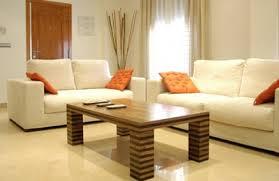 Upholstery In Orlando Fl Amazing Upholstery Restoration Orlando Fl 32822 Yp Com