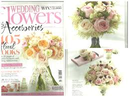 wedding flowers magazine the wonderful 2013 paula rooney weddings