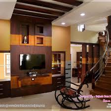 kerala interior home design kerala house designs interiors minimalisthouse co