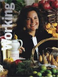who is the barefoot contessa barefoot contessa an insider s guide to paris barefoot contessa