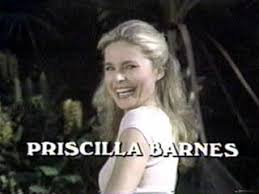 Priscilla Barnes Wiki The Devil U0027s Rejects Rob Zombie Yeah Yeah Yeah Octopus Overlords