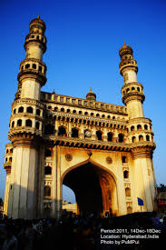 12 best hyderabad images on pinterest hyderabad art and baking