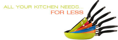 the kitchen collection llc the kitchen collection llc linkedin