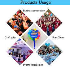 church fans wholesale promotional plastic church fans blue plastic church fan for