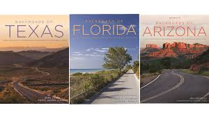 Arizona travel items images Books gear services parks travel planner jpg