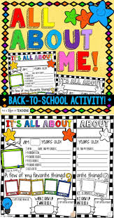 best 25 august bulletin boards ideas on pinterest inspirational