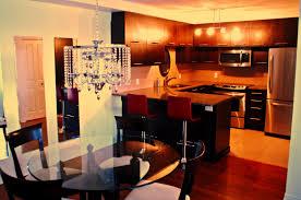 comptoir de c駻amique cuisine cuisine 02 02 rénovation armoires comptoir granit céramique