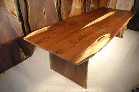 Custom Boardroom Tables Live Edge Conference Tables Dumond S Custom Furniture