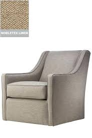Small Swivel Chairs For Living Room Swivel Chair Living Room And Unique Small Living Room Chairs That