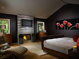 bedroom wall paint ideas wonderful bedroom designs idea