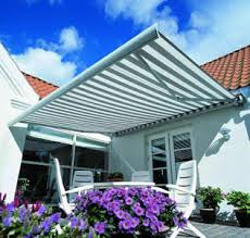 Cost Of Retractable Awning Edmonton Retractable Screens Retractable Awnings Screen Savers