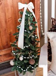 home design 81 outstanding outdoor christmas tree decorationss