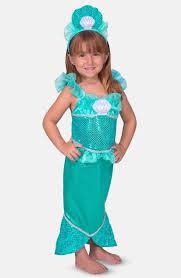 Halloween Costumes 7 Month Olds Halloween Shop Kids U0026 Baby Nordstrom