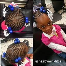 hairby minklittle mink little hairbyminklittle instagram photos and videos
