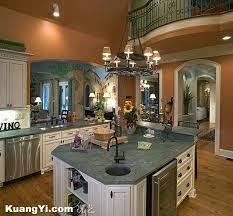 european home interior design european style homes interior design home interior