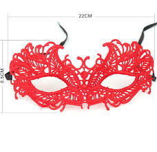 halloween masquerade mask http www cosplayguru com red lace masks women lace masks